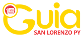 Guía de Negocios de San Lorenzo