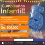 cumpleaños-infantil-2
