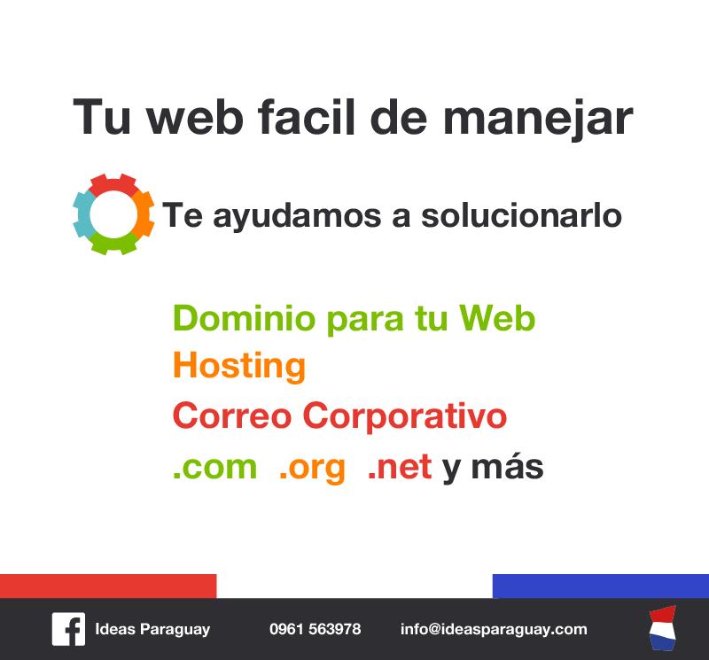tu-web